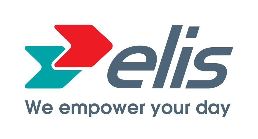 Elis Suisse AG