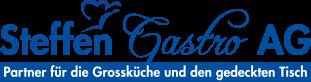 Steffen & Gastro