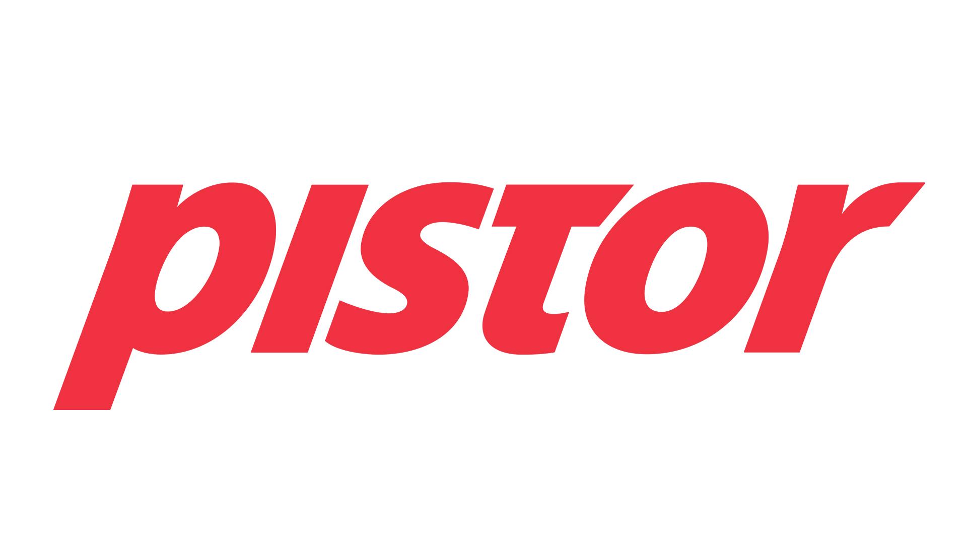 Pistor AG